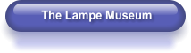 The Lampe Museum